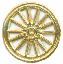 Gold_Dresden_Wheel