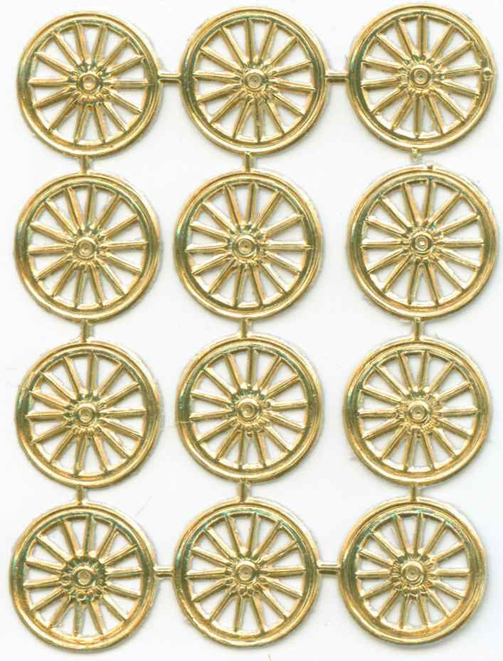 Gold_Dresden_Wheels