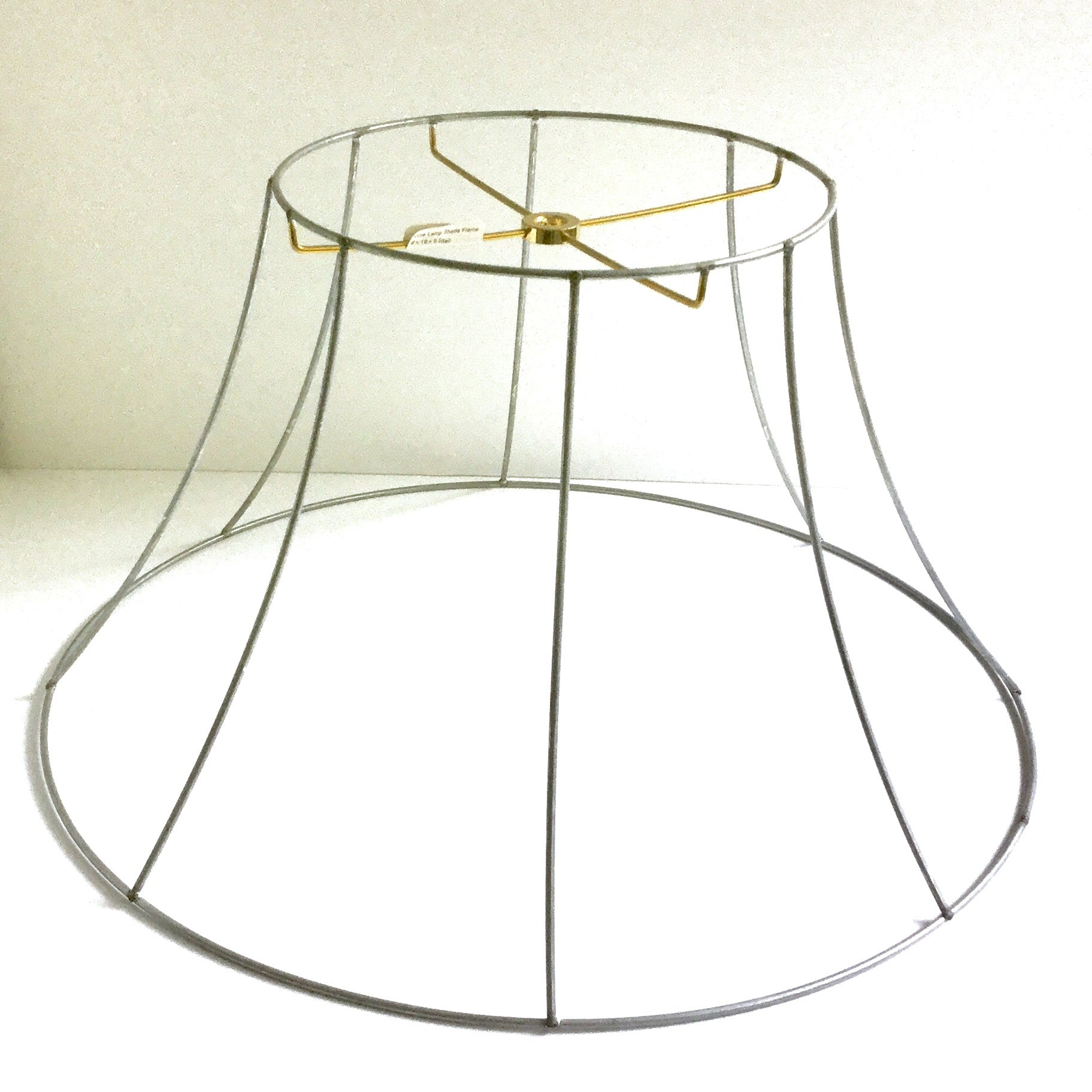 Wire lampshade frames wire center lamp shade frames wire rose mille rh rosemille com wire lampshade frames for sale wire lampshade frames south africa greentooth Choice Image