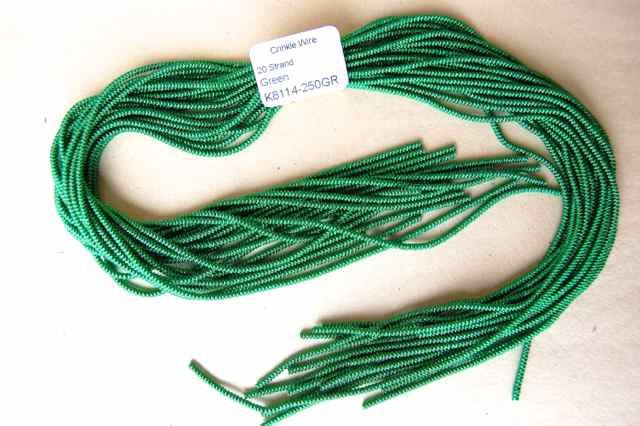 Green_Crinkle_Wire_Bouillon