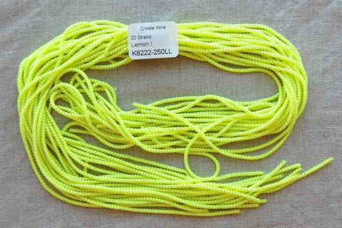 Lemon_Lime_Crinkle_Wire_Bouillon