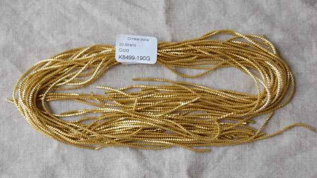 Gold_Crinkle_Wire_Bouillon