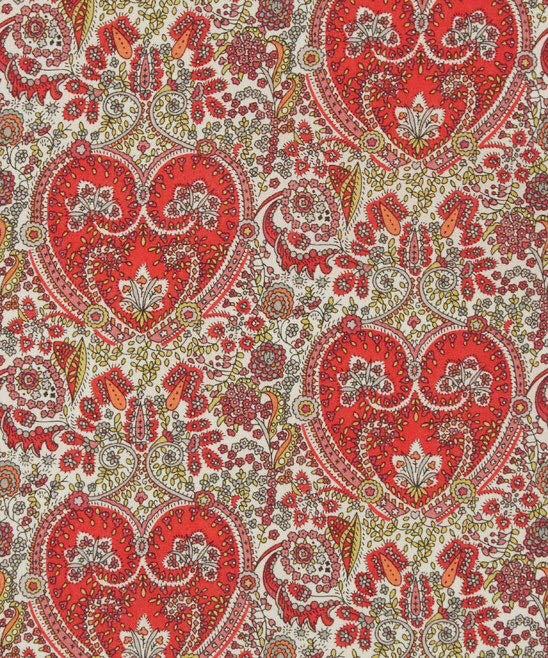 Tana Lawn 100% Cotton by Liberty of London