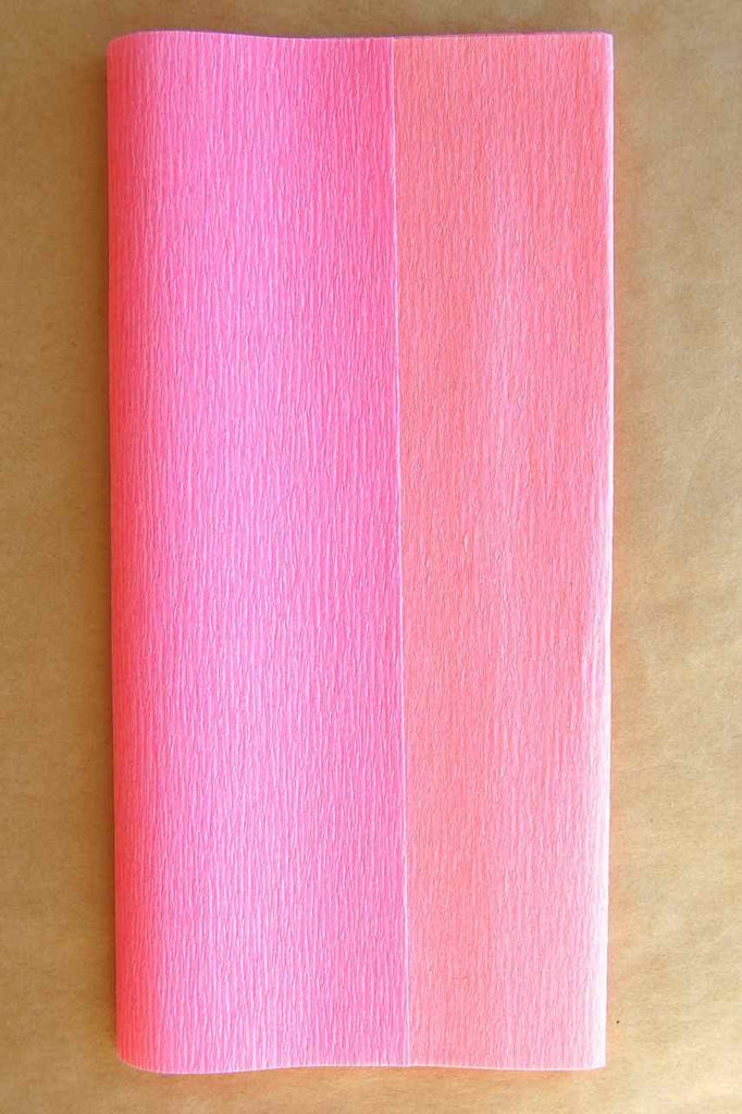 Light-Rose-Pink-Double-Crepe-Paper