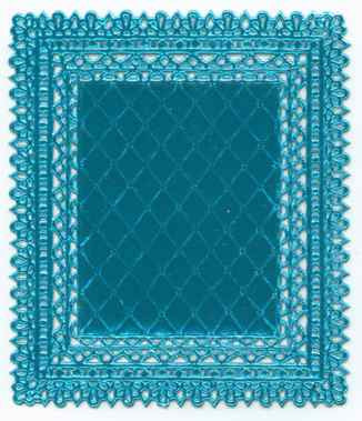 Light_Blue_Dresden_Doily