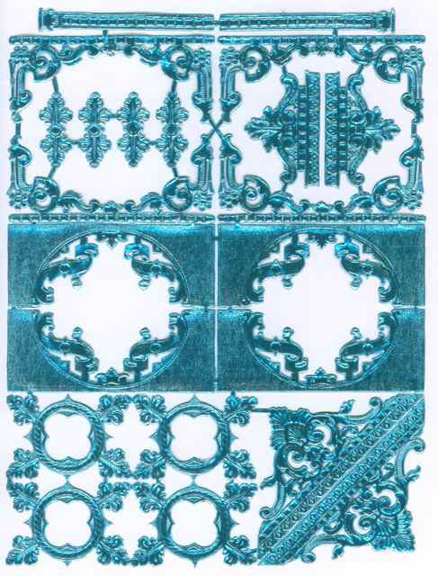 Light_Blue_Dresden_Embellishments