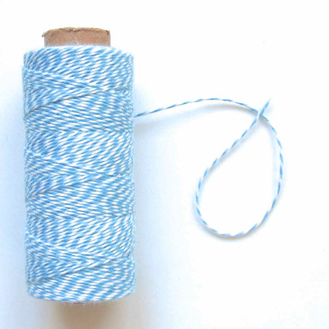 Bakers String Twine
