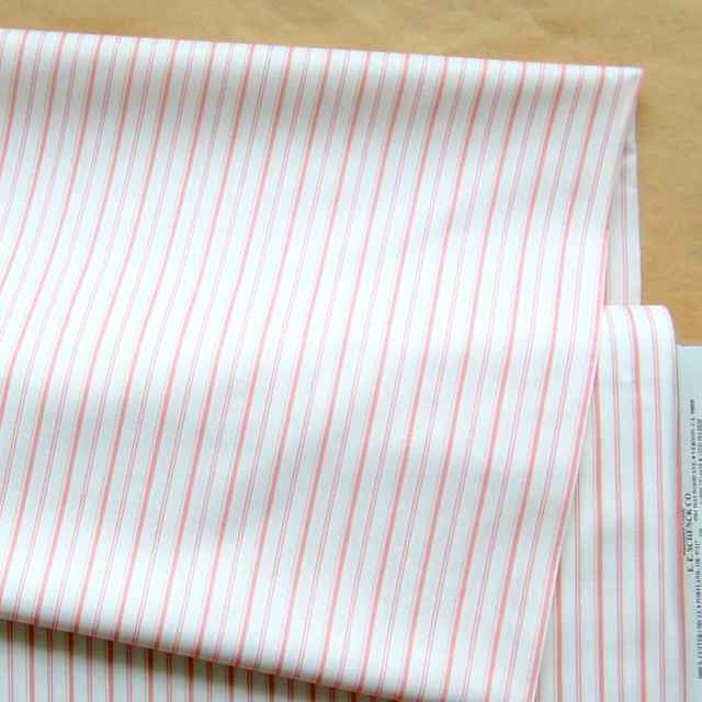 Maywood-Studio-Memories-of-Love-Stripe-Pink