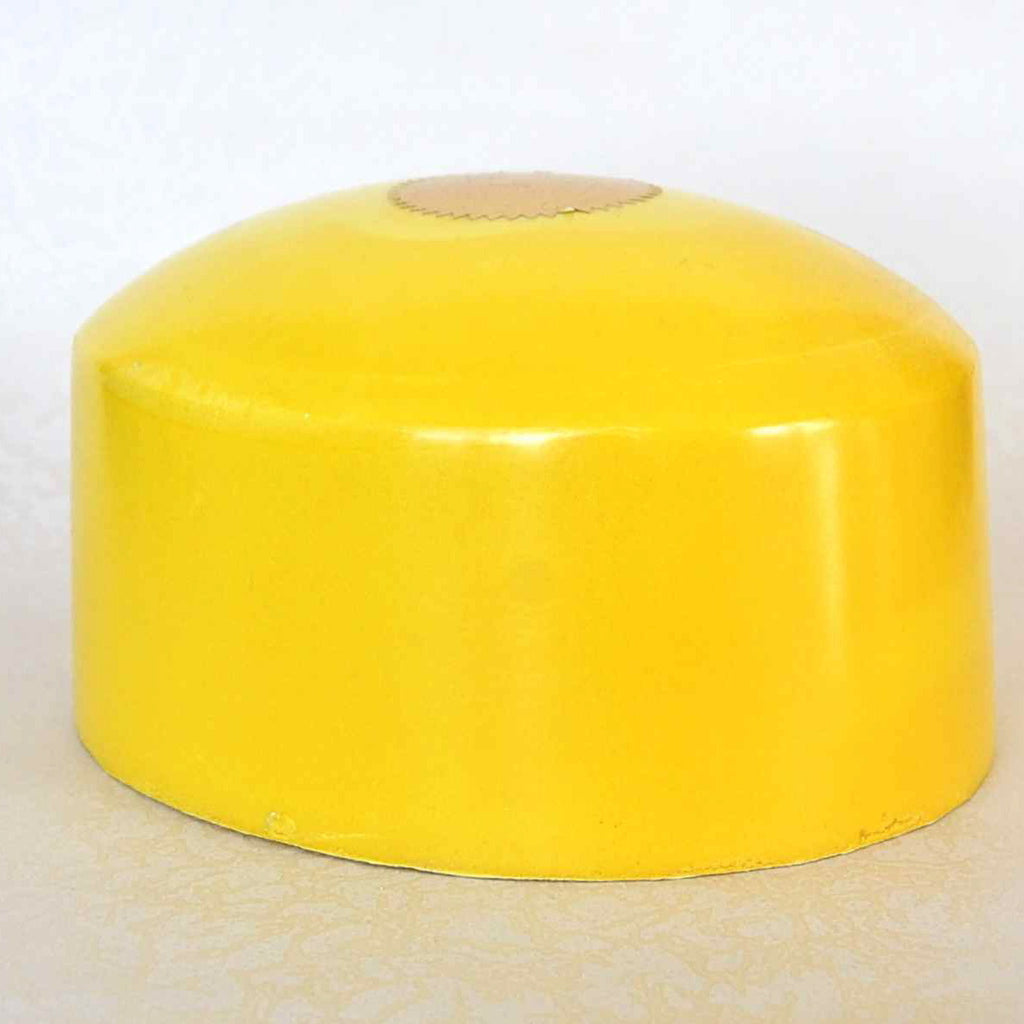 Crown Hat Block