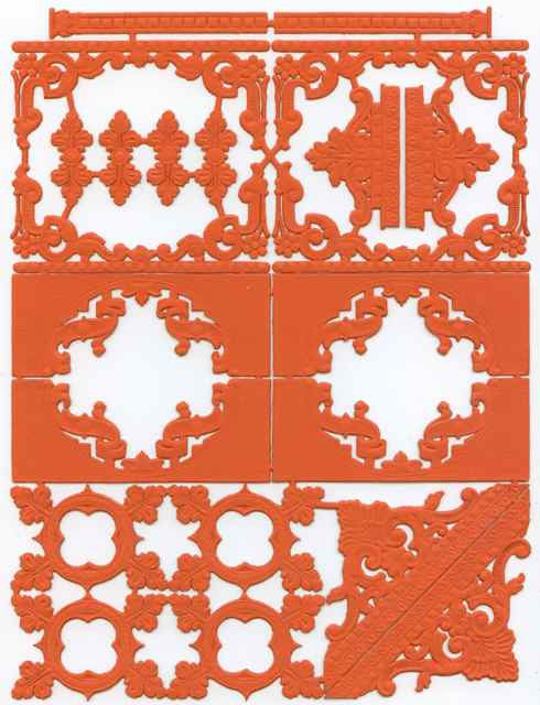 Orange_Dresden_Embellishments