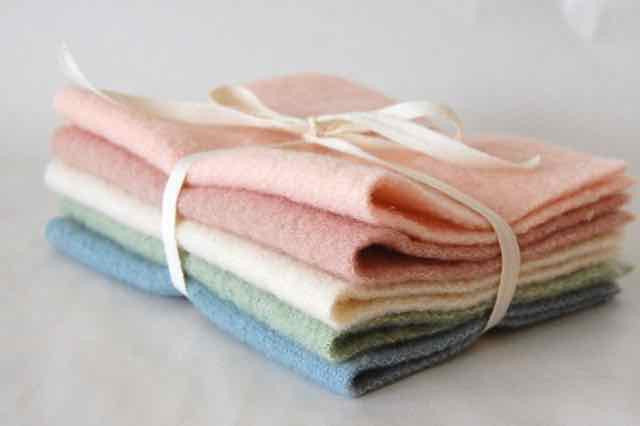 Pastel-Wool-Stack-Fabric