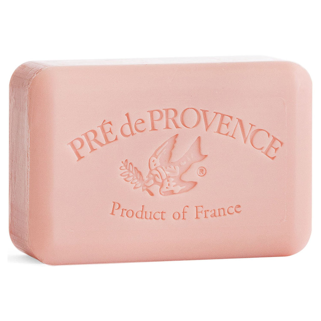 Pré de Provence Shea Enriched Everyday French Soap Bar
