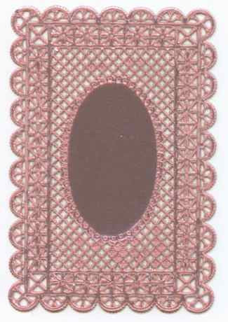 Pink_Dresden_Doily