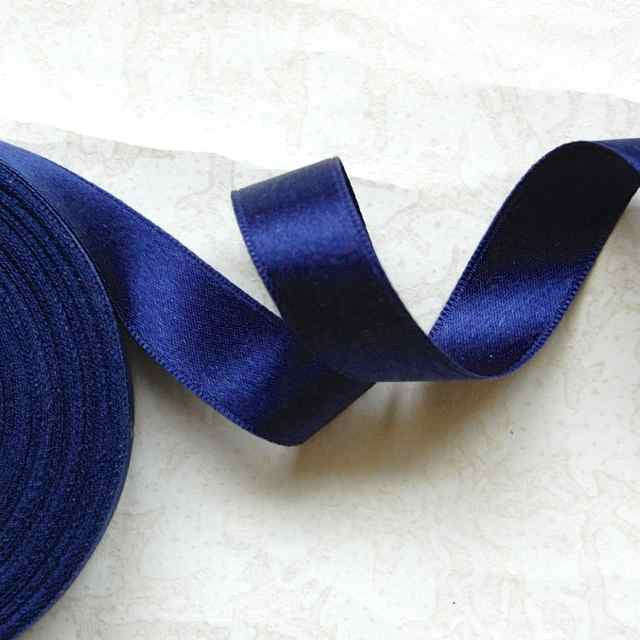 Silk-Satin-.5-Navy