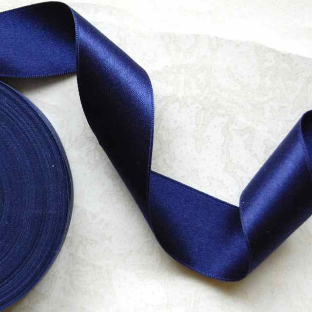 Silk-Satin-1-Navy