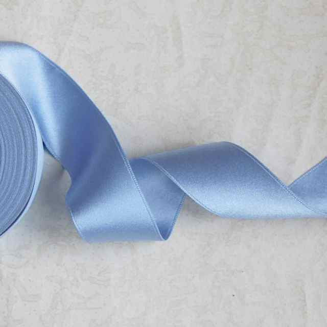 Silk-Satin-1-Light-Blue