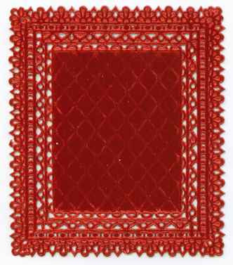 Red_Dresden_Doily