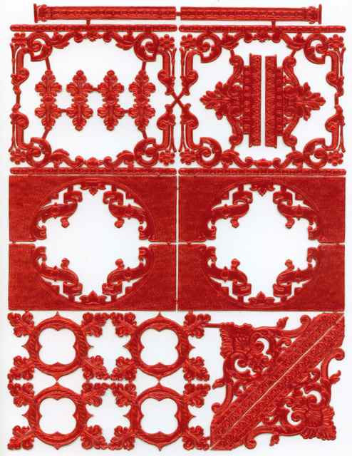Red_Dresden_Embellishments