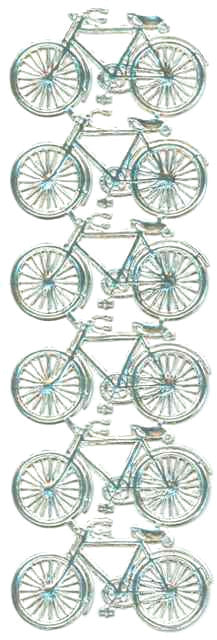 Silver_Dresden_Bicycle