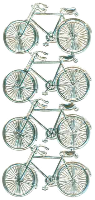 Silver_Dresden_Bicycles