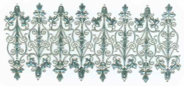 Silver_Dresden_Decoration