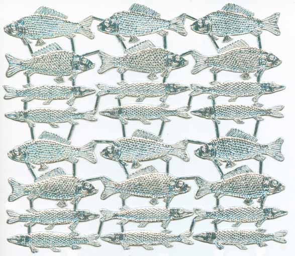 Silver_Dresden_Fish