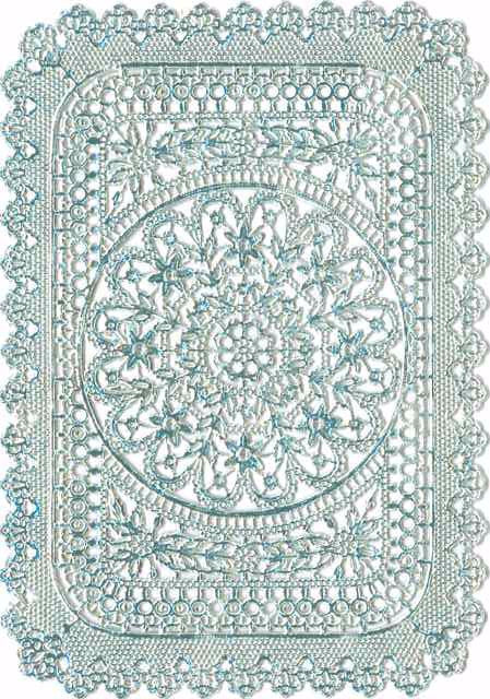 Silver_Dresden_Lace_Doily
