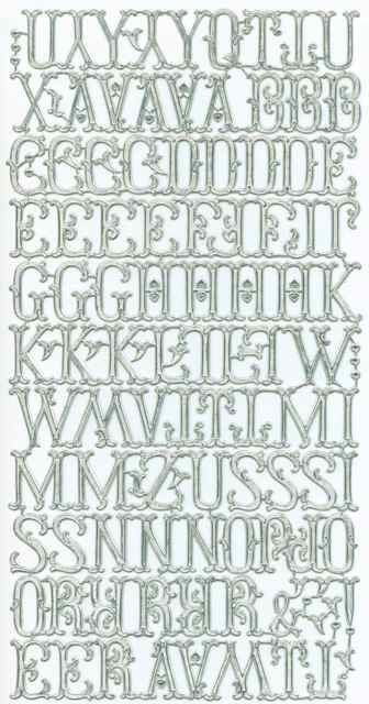 Silver_Dresden_Letters