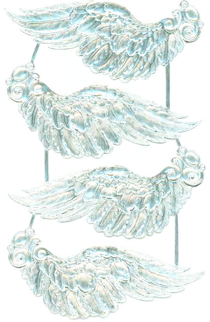 Silver_Dresden_Wings_2_Pair