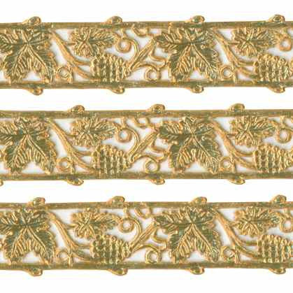 Antique_Gold_Dresden_Border