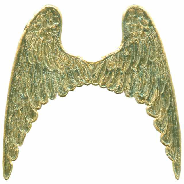 Gold_Dresden_Angel_Wings