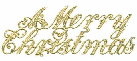 Gold_Dresden_Merry_Christmas