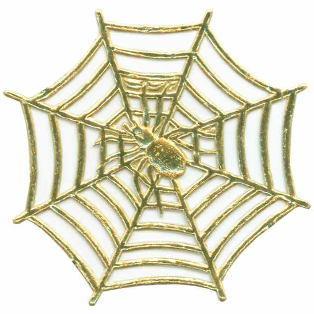 Gold_Dresden_Spider_Web