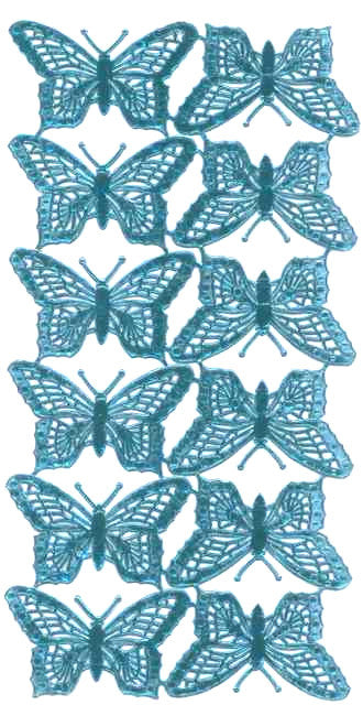 Steel_Blue_Dresden_Butterfly