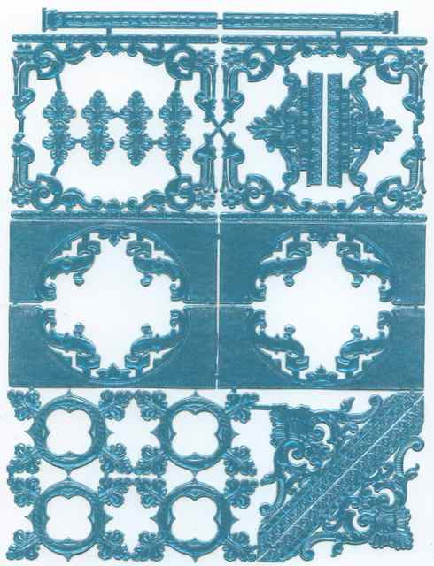 Steel_Blue_Dresden_Embellishments