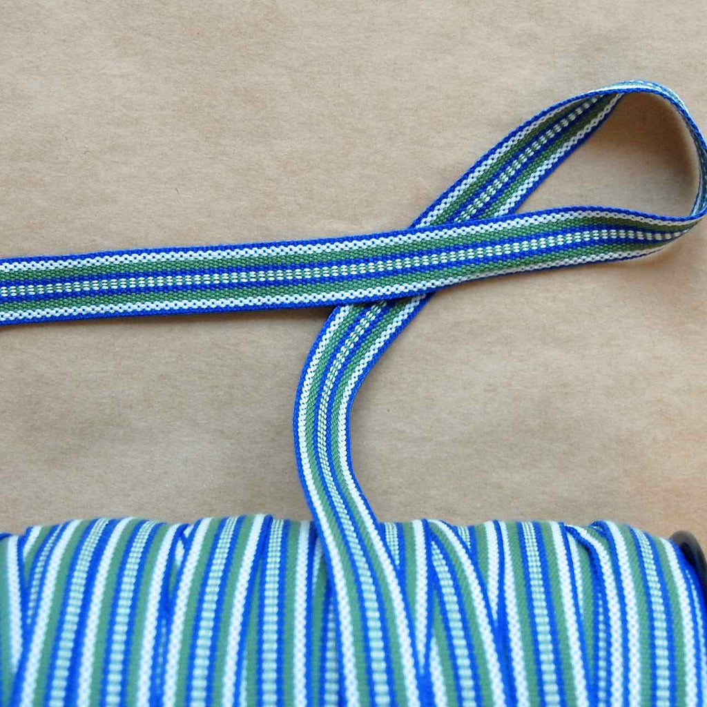 Blue-Green-Swedish-Cotton-Ribbon-Trim