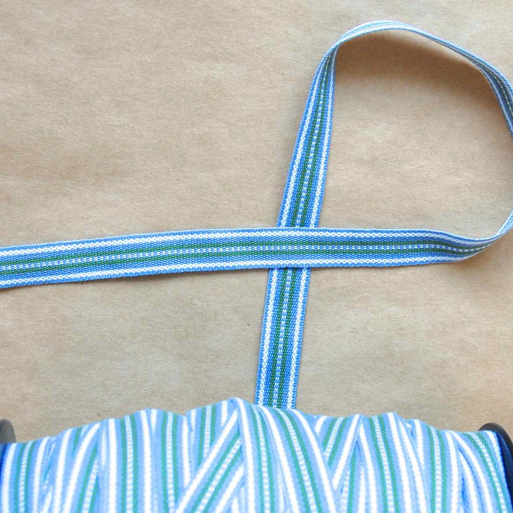 Light-Blue-A011-Swedish-Cotton-Ribbon-Trim