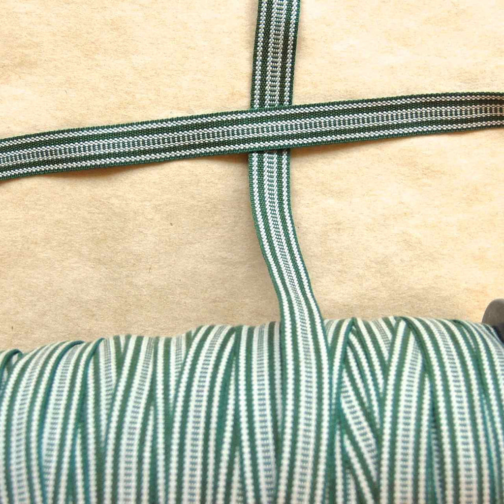 Green-Olive-Swedish-Cotton-Ribbon-Trim