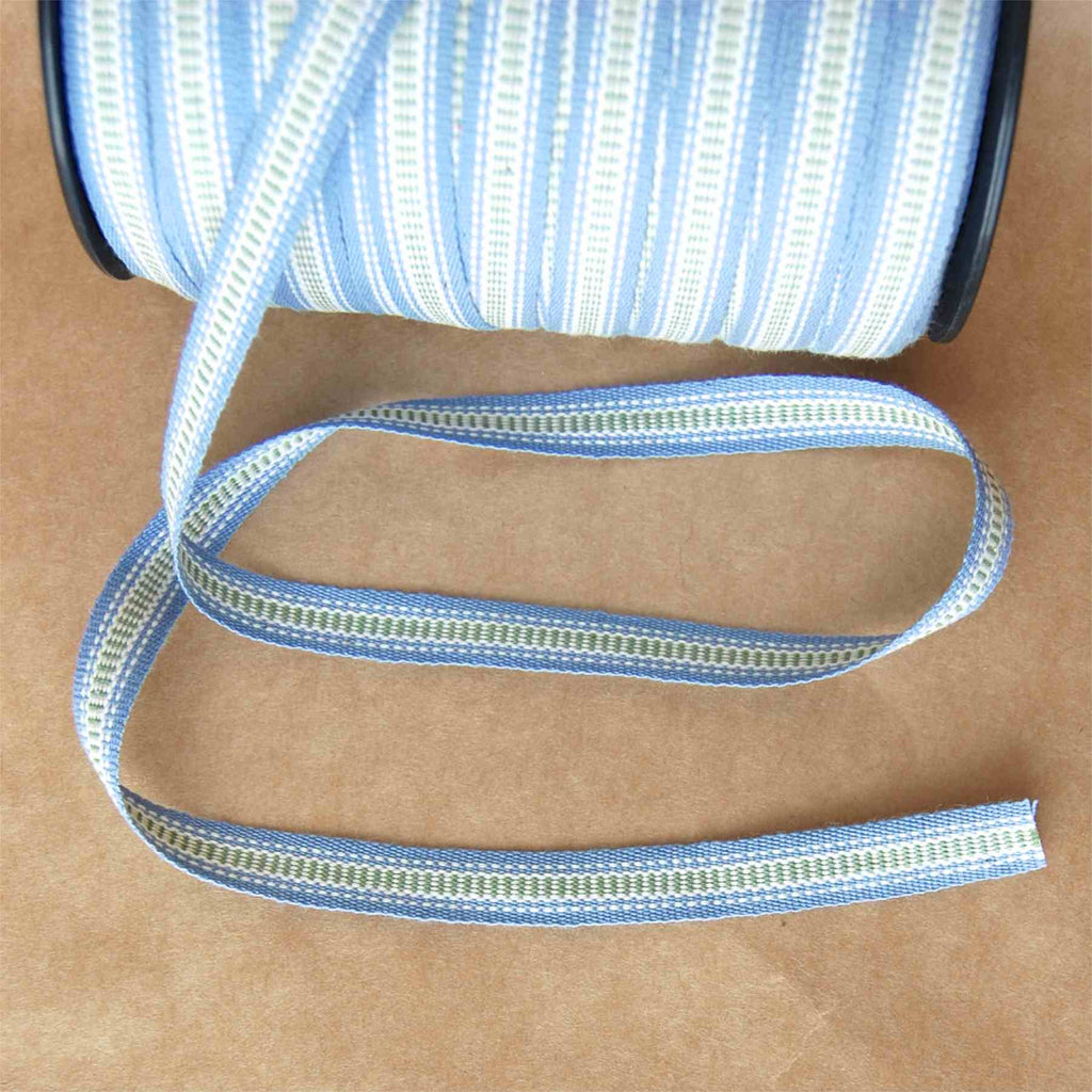 Light-Blue-Green-Swedish-Cotton-Ribbon-Trim