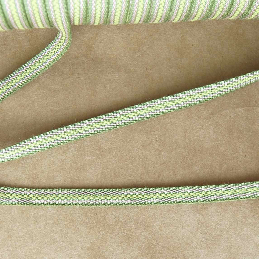 Swedish Cotton Ribbon Trim