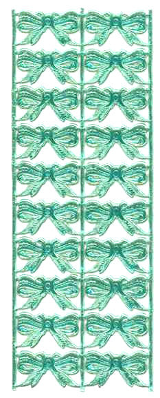 Turquoise_Dresden_Bows