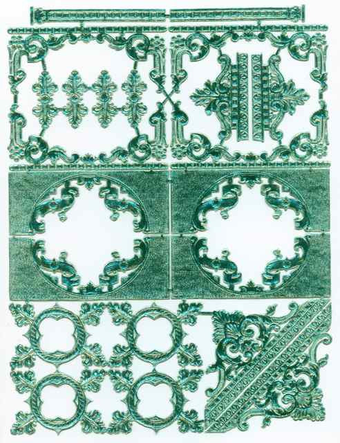 Turquoise_Dresden_Embellishments