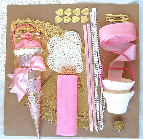 Pink-Heart-Arrow-Valentine-Kit