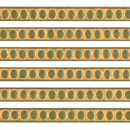 Antique_Gold_Dresden_Border_Dots