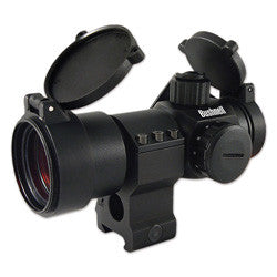 Bushnell AR OPTICS TRS-32 Red Dot