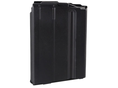 C Products Defense 7.62x39 AR-15 Magazine 10 round