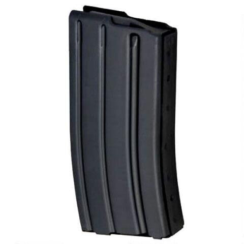C Products Defense 20 Round .223 / 5.56 AR-15 Magazine