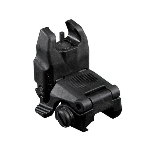 MAGPUL MBUS Front Sight Black