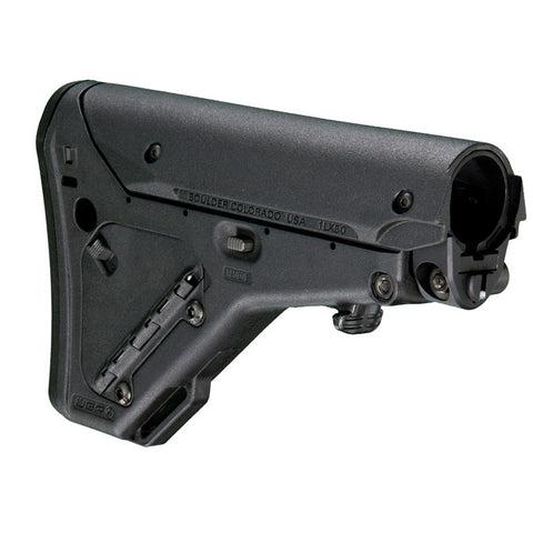 MAGPUL UBR™ Collapsible Stock