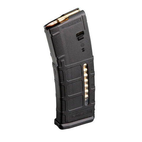 MAGPUL GEN M2 MOE 30 Round PMAG .223/5.56 AR-15 Magazine with Window